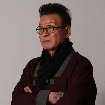 Großmeister Cha Yong-Kil