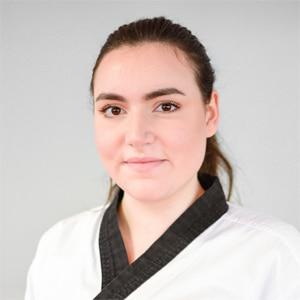 Anna Sucholitko
