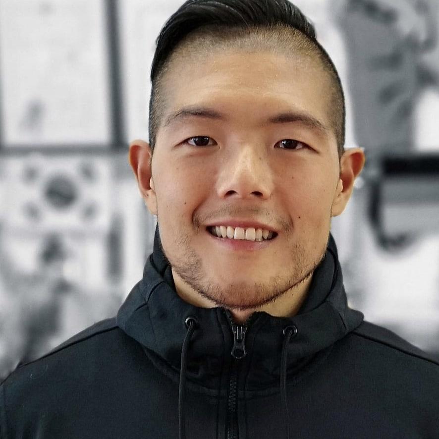 Hi-Young Kim